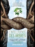 Rendez Vous aux Jardins 2018 -Projection du film
