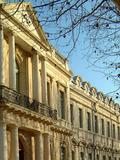 Journées du patrimoine 2016 -L'Université d'Avignon et des pays de Vaucluse - Un partimoine au service de la communauté universitaire