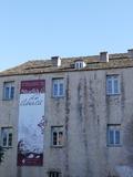 Journées du patrimoine 2016 -L'Université de Corse ouvre les portes du Palazzu Naziunale