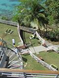 Rendez Vous aux Jardins 2018 -la biodiversité de la Guadeloupe