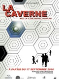 Journées du patrimoine 2016 -La Caverne