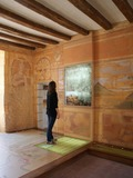 Journées du patrimoine 2016 -Loches au fil du temps