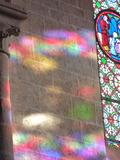 Journées du patrimoine 2016 -La chapelle Notre-Dame-la-Blanche