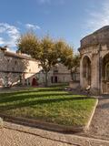 Journées du patrimoine 2016 -La Chartreuse de Villeneuve lez Avignon