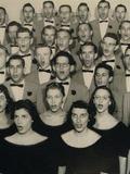 Fête de la musique 2018 - La Chorale de la Vapeur