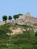 Journées du patrimoine 2016 -Visite libre ou commentée du château de Sévérac
