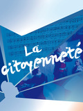 Journées du patrimoine 2016 -La Citoyenneté