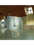 Nuit des musées 2018 -La classe l'oeuvre chez Geneviève ASSE