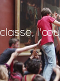 Nuit des musées 2018 -LA CLASSE, L'OEUVRE ! Henri le repenti : LA TAPISSERIE