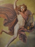 Nuit des musées 2018 -La collection de peintures du Musée et son trésor : un tableau attribué à Pierre Mignard.