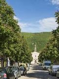 Journées du patrimoine 2016 -La création d'un nouveau village à Hostun