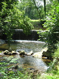 Journées du patrimoine 2016 -La force de l'eau, exploitation de l'énergie hydraulique