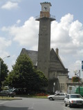 Journées du patrimoine 2016 -La Gare de Dinan