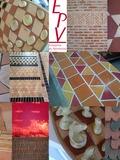 Journées du patrimoine 2016 -La Lorne, dernière tuilerie artisanale de l'Indre