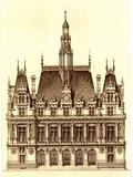 Journées du patrimoine 2016 -La mairie du 10e, haut-lieu de la République depuis 120 ans