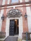 Journées du patrimoine 2016 -La Mairie, un laboratoire architectural de la citoyenneté.
