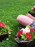 Rendez Vous aux Jardins 2018 -La Maison-atelier Foujita célèbre les « niwa » (les jardins) - Atelier