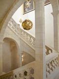 Journées du patrimoine 2016 -Hôtel Chambon-la-Tour