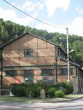 Journées du patrimoine 2016 -Maison du mineur