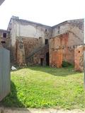 Journées du patrimoine 2016 -La maison forte de la Borie en pleine redécouverte