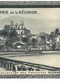 Journées du patrimoine 2016 -La marine de Sainte-Marie, patrimoine oublié
