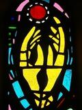 Journées du patrimoine 2016 -Découverte de l'église du Fau