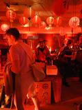 Nuit des musées 2018 -La Nuit des Mystères Superstitions