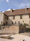 Nuit des musées 2018 -La Nuit européenne des musées au Musée d'art et d'archéologie de Cluny