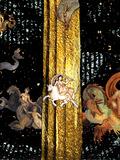 Nuit des musées 2018 -La nuit sous le signe d'Europe : mapping