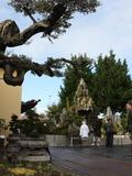 Journées du patrimoine 2016 -La Pagode Van Hanh