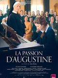 Journées du patrimoine 2016 -La passion d'Augustine