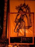 Journées du patrimoine 2016 -La Remise s'invite au musée !