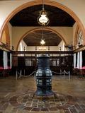 Journées du patrimoine 2016 -«La rencontre de l'Art et de l'Histoire» à Tournus