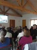 Journées du patrimoine 2016 -La Savoie au fil des patrimoines