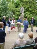 Journées du patrimoine 2016 -La Seconde Guerre mondiale à Tours