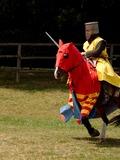 Journées du patrimoine 2016 -Spectacle équestre et démonstration d'utilisation de la selle