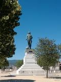 Journées du patrimoine 2016 -La statuaire du XIXe siècle à Valence