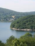 Journées du patrimoine 2016 -La vie autrefois sous le lac