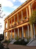 Journées du patrimoine 2016 -La Villa Aurélienne