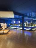 Nuit des musées 2018 -Découverte de l'univers et de l'histoire du monde laitier