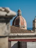 Journées du patrimoine 2016 -Laissez-vous conter Avola
