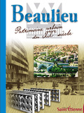Journées du patrimoine 2016 -Laissez-vous conter...Beaulieu, Patrimoine urbain du XXe siècle