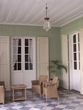 Journées du patrimoine 2016 -A la découverte de la maison Deramond-Barre