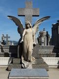Journées du patrimoine 2016 -Laissez-vous conter...le cimetière du Crêt de Roc