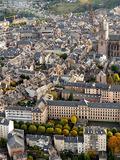 Journées du patrimoine 2016 -Laissez-vous conter Rodez...