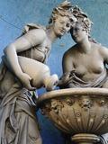 Journées du patrimoine 2016 -Laissez-vous conter...Saint-Etienne au fil des siècles