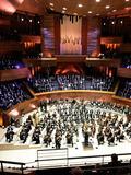 Journées du patrimoine 2016 -Concerts / Lancement de la saison musicale