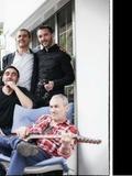 Fête de la musique 2018 - Orchestre National de Barbès / Bombino / Le Bal des Martine