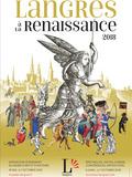 Nuit des musées 2018 -Le banquet Renaissance : repas et demonstration de danses de la Renaissance