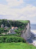 Journées du patrimoine 2016 -Visites du bois naturel des Côtes de la Manche